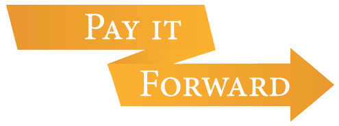 CPACharge Pay it Forward