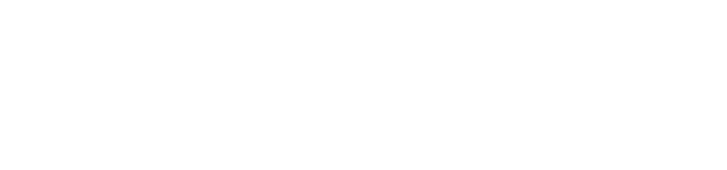 CPACharge Integrated Partner Logo